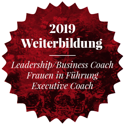 Leadership Weiterbildung | Weiterbildung Executive Coach