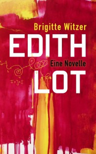 edith-lot-cover-ebook